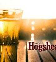 The Hogshead Pub