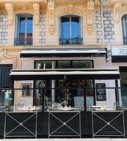 Cafe Brindille