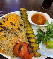 Safrani Restaurant