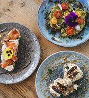 Wild Café & Restaurante