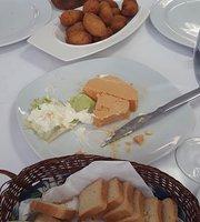Restaurante Fito Mar