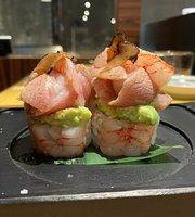 Basara - Sushi Pasticceria