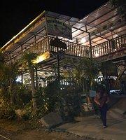 Baylon Restaurant