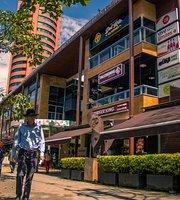 La Strada Medellín