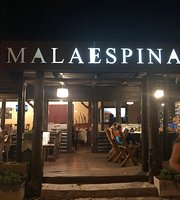 Mala Espina