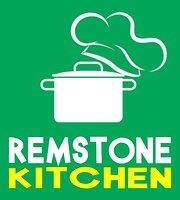 Remstone Kitchen