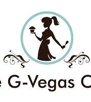 The G-Vegas Cafe