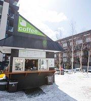 Fresh Cafe