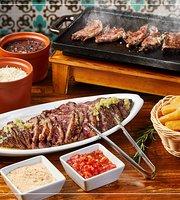 Boteco Brazilian Bar & Food