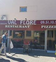 Le Val Flore