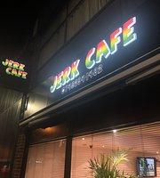 Jerk Cafe