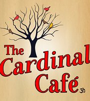 The Cardinal Cafe formerly Elevations Pizza & Eats