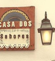 Casa Dos Sabores D'Obidos