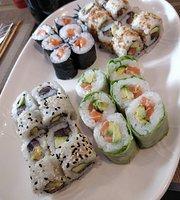 Sushi 123