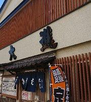 Daishin Soba