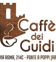Caffe dei Guidi