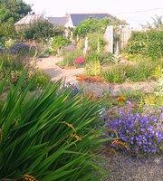The Perennial Gardens Cafe and Shop