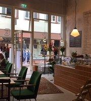 Bistro-Café Frey