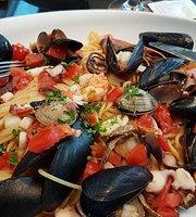 La Perla - Restaurant Italien