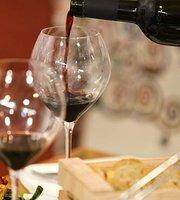 Wine Way