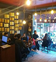 Ucari Cafe&KahvaltI