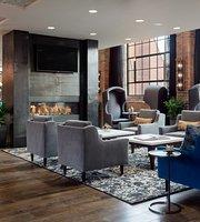 Workshop Lounge