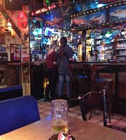 Night clubs in wiesbaden germany