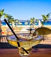 Bongo Beach Bar