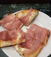 Pizzeria Miro