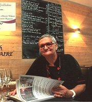 Lou Grilladou