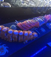 Vista Marina Restaurant & Sushi Bar