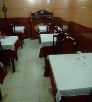 Restaurante Dragon de Anbed