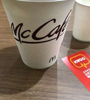 McDonald's Aeon Mall Miyakonojo Ekimae