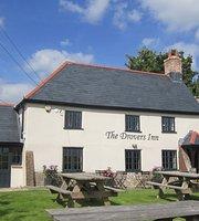 The Drovers Inn