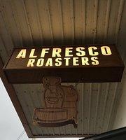 Alfresco Coffee Roasters