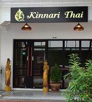 Kinnari Thai Cuisine Pte Ltd