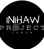 Inihaw Project