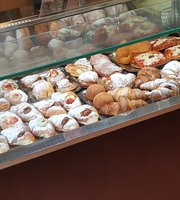 Caffetteria Sant'Euplio