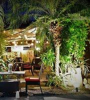 Timeless Restaurant Koh Samui