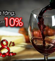 Paula's Wines