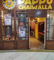 Pappi Chaiwalla