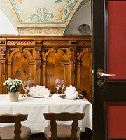 Restaurant Neuhaus