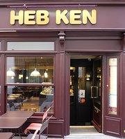 Creperie Heb-Ken