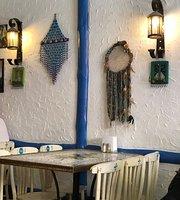 Doga Cafe