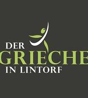 Der Grieche in Lintorf