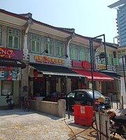 Tong Lek 8