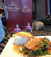 Ruka Thai Restaurant