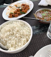 Nepali Chulo