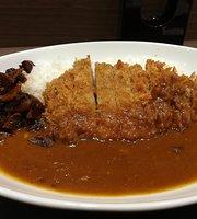 My Curry Shokudo Ueno