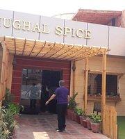 Mughal Spice Restaurant